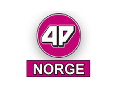 4p norge