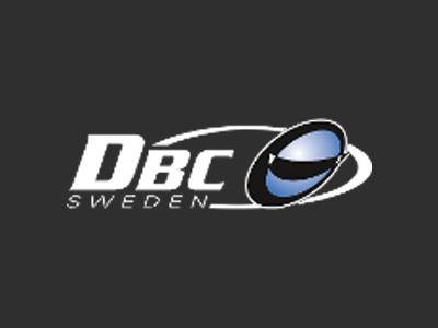 DBC Sweden