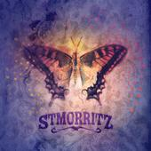 StMorritz