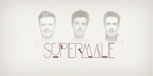 Supermale