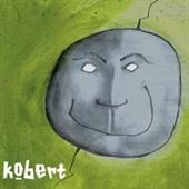 Kobert