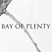 bayofplenty