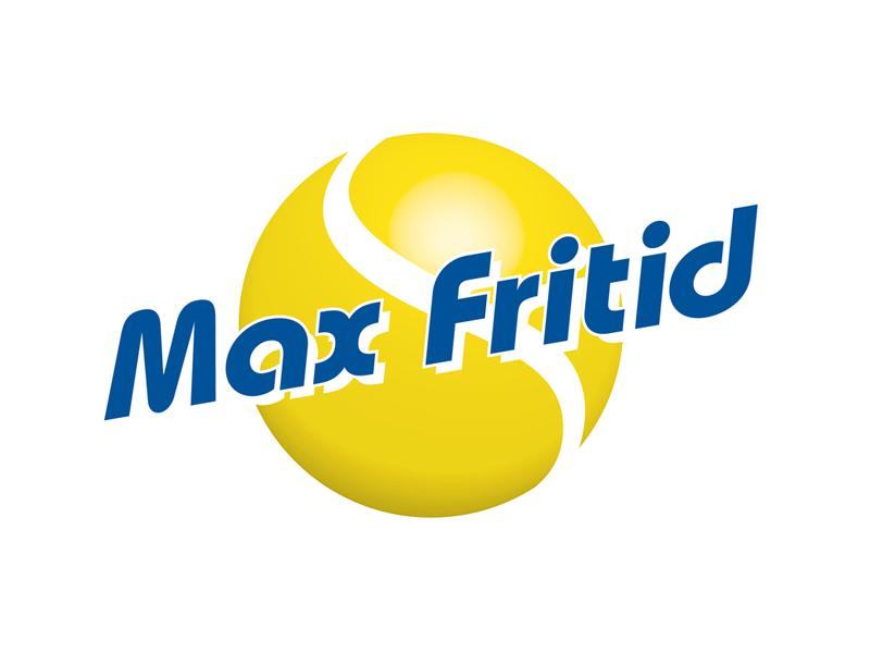 Max Fritid