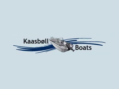 Kaasbøl Boats