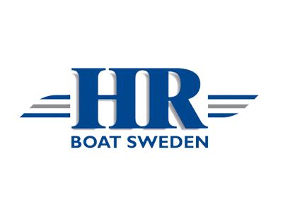 HR Boat