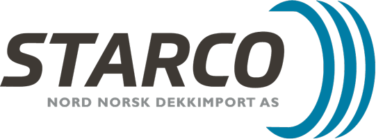 Nord Norsk Dekkimport AS
