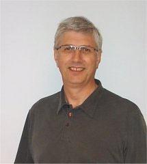 Sigurd Marcellius