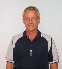 Bjørn Egil Hultgreen
