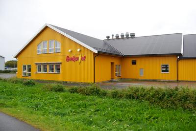 Brønnøysund class=