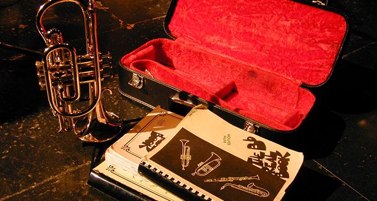 Jazz - realbook