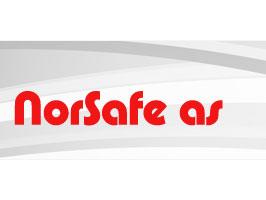 NorSafe