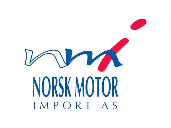 Norsk Motorimport