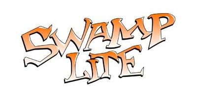 Swamp Lite