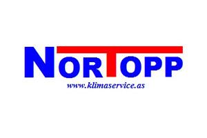 Nortopp