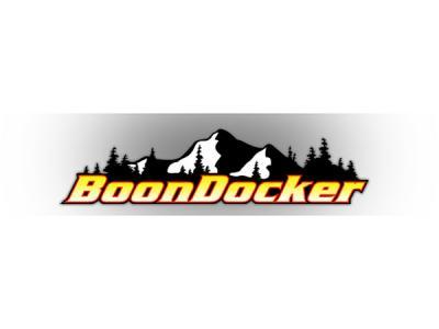 Boondocker