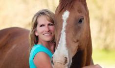 ADVARSEL - Smitte mellom hest og mennesker oppdaget!