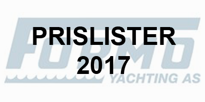 Prislister 2017