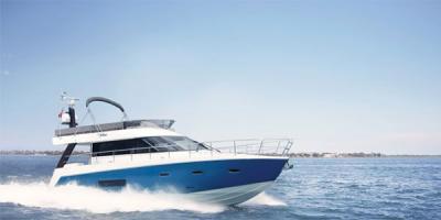Bugten Yacht Club