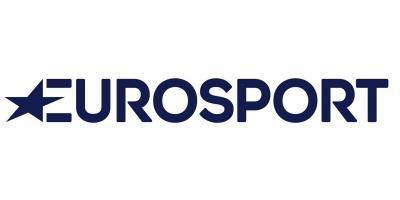 Hestesport i september på Eurosport