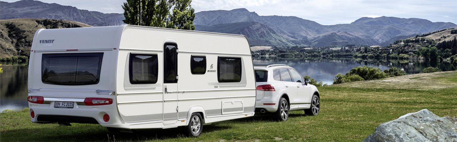 Velkommen til twin caravans twin caravans - Wochenspiegel marktplatz ...