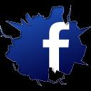 Finn oss på Facebook!