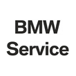 BMW Service